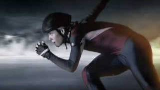 2006 Winter Olympics Promo - A Force of Nature