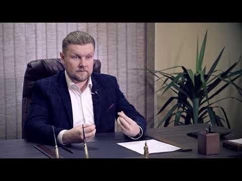 """Компания """"Банкрот-Центр""""   Самара"""