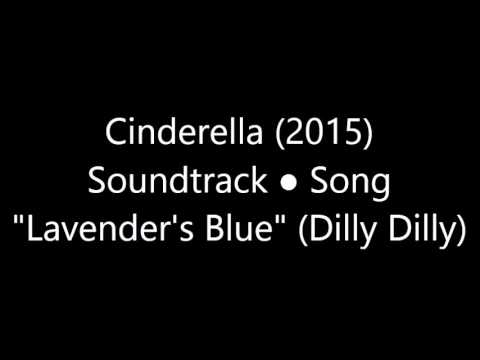 Lavander's Blue (Dilly Dilly) *Continues & A Dream Is A Wish Your  Heart Make
