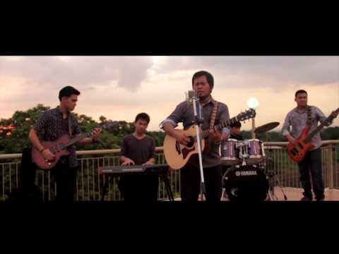 Yahweh - Danny Estioco & JC Radio (Official Music Video)