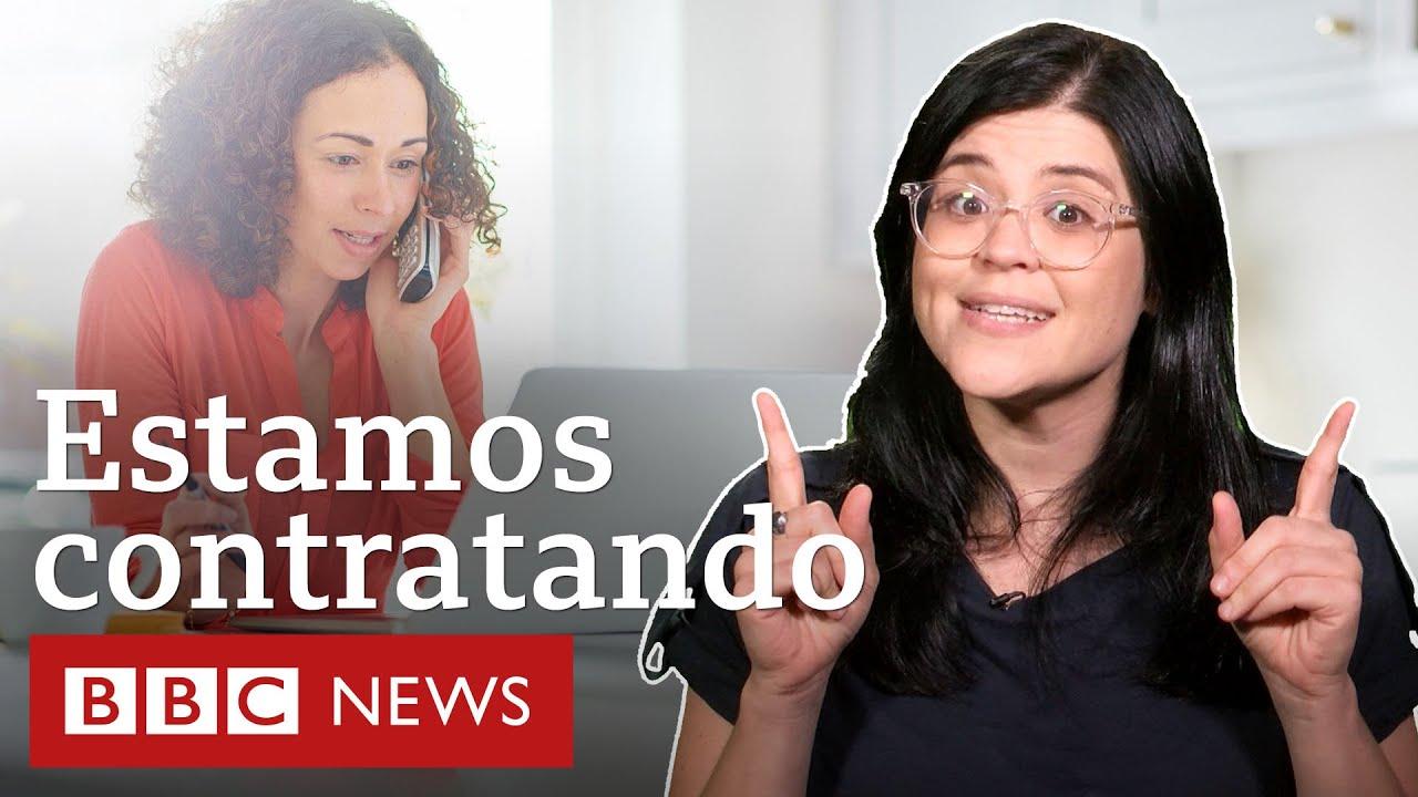 Coronavírus no Brasil: os setores que ainda estão gerando vagas de emprego