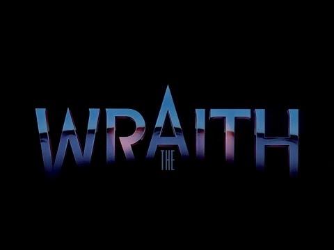 ozzy-osbourne---secret-loser-|-the-wraith-|-1080p-hd-|-©1986-lionsgate-films