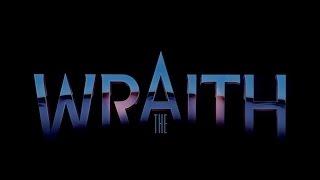 Ozzy Osbourne - Secret Loser | The Wraith | 1080p HD | ©1986 Lionsgate Films