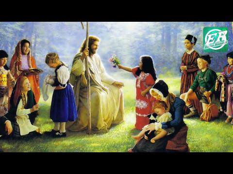 Grupo Virgen del Rosario -  Linda Canción