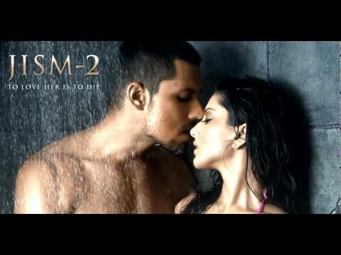 download Jism - 2 movie free 720pgolkes