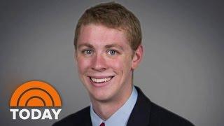 Brock Turner Rape Case: Court Docs Show History Of Drug, Alcohol Use | TODAY