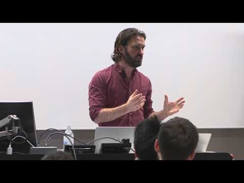 w3-policy-lecture---toby-lloyd:-housing-advisor-to-government