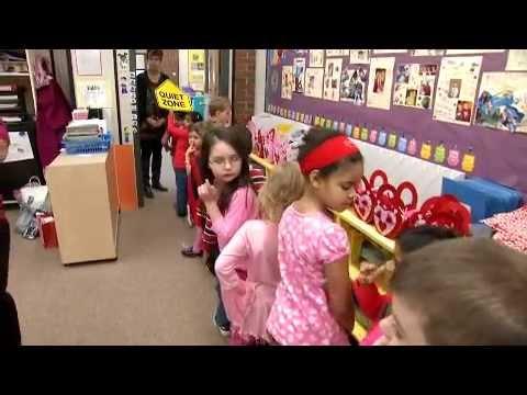 lollipop---edmonton-public-schools-foundation
