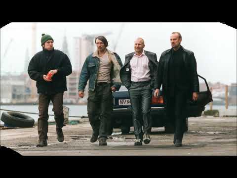 Top 10 Mads Mikkelsen Movies