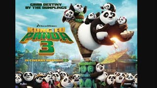 Kung fu panda 3 full movie hd1080p