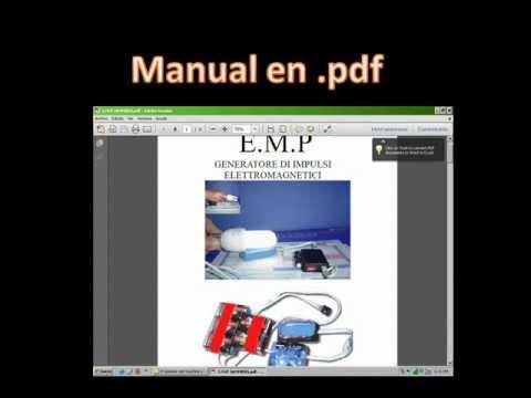 Diagrama de jammer slot machine manual emp gratis youtube ccuart Image collections