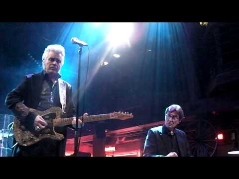 Dale Watson & His Lonestars - The Daughter's Wedding Song