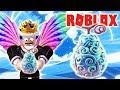 Roblox - Bất Ngờ Trước Sức Mạnh Trái Ác Quỷ Tremor Tremor Fruit   One Piece Unleashed