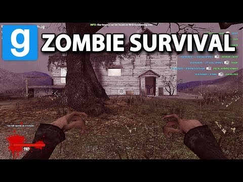 GEHIRNE! - Zombie