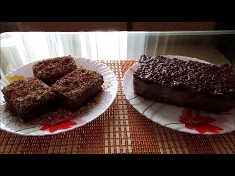 Конфеты с кунжутом (диета Дюкан) : Низкокалорийные рецепты