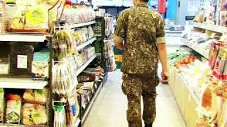 #국군장병#논산육군훈련소훈련병 논산시연무농협하나로마트이…