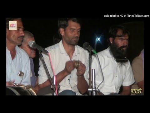 भजन गायक तोगाराम भजन 2017|| togaram bhajan 2017