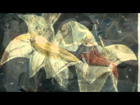 Dmitri  N. Smirnov: First Symphony