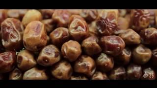 Sukkur City Documentary by Noman Uddin