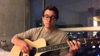 Nick Hankins - Rain Falls Down
