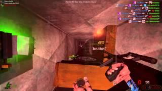 Steam Valve Garrys Mod - Keshowazo