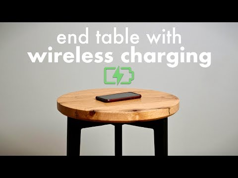 how-to-build-a-shou-sugi-ban-end-table-with-hidden-wireless-charging