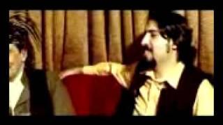 kurdish music  video - kordy - kurdy-کردی - kurdi  kordi