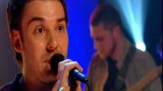 Ben Westbeech - Get Closer  (Live @ Later with Jools Holland on Jun, '07)