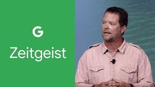 Chris Fischer - Zeitgeist Americas 2013 - Clip