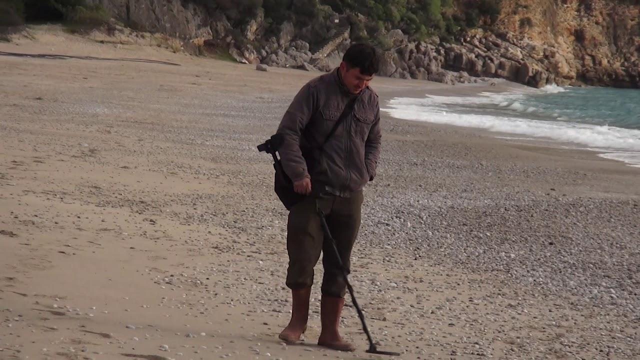 Define Avcısı İş Başında Ölüdeniz Fethiye