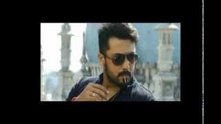 Video Anjaan Fearless UPCOMING MOVIE PICTURE REVIEW download MP3, 3GP, MP4, WEBM, AVI, FLV Agustus 2018