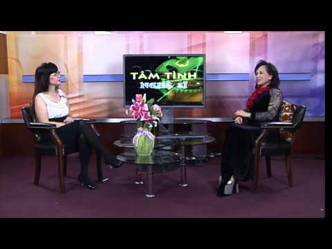 TTNS   THANH TUYEN   12 28 2013   D