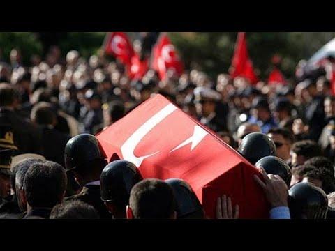 İzmir - Gaming Roleplay | - |  Jandarma Karakolunda Bir Gün (Üzücü Video)