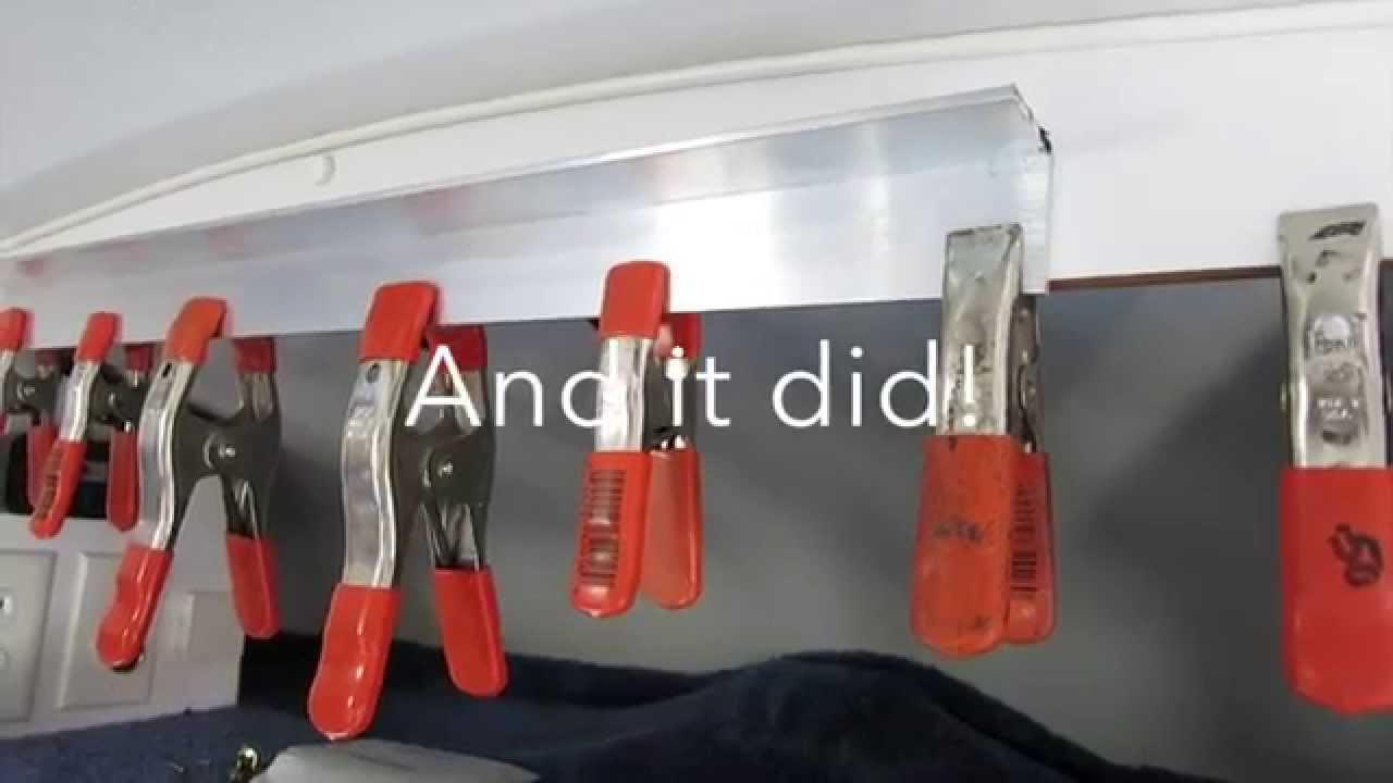 vinyl cabinets peeling how to fix