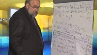 Лекция 4: Инвестиционный портфель и методы управления им(, 2014-01-29T17:43:20.000Z)