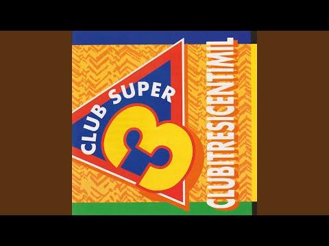 Super3 - La Família Adams mp3 baixar