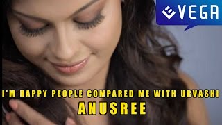 Most Wanted Heroine in Mollywood : Anu Sree : Malayalam Movie News