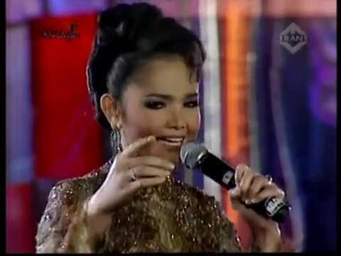 Bila Harus Memilih Siti Nurhaliza Transkripsi