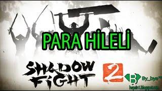 Shadow Fight 2 v1.9.29 | PARA HİLELİ - Android