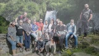 טיול ג'יפים והרפתקאות למשפחות בפירנאים