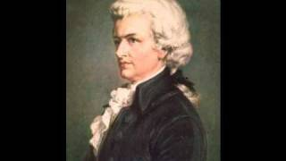 Mozart - Serenade No. 13 for Strings in G major, K. 525
