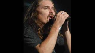 Dream Theater - Lifting shadows of a dream acoustic version