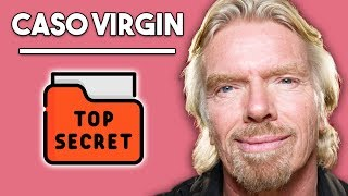Video 🤐 El Secreto de Richard Branson para Empezar 500 Empresas | Caso Virgin Group download MP3, 3GP, MP4, WEBM, AVI, FLV September 2018