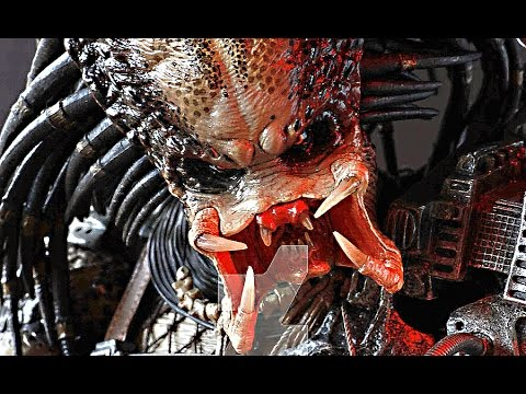 Save Mortal Kombat X PREDATOR All Fatalities Brutalities Ending Fatality Gameplay Snapshots