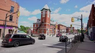 White Pines in Bracebridge, Ontario | Mattamy Homes [Video 5]