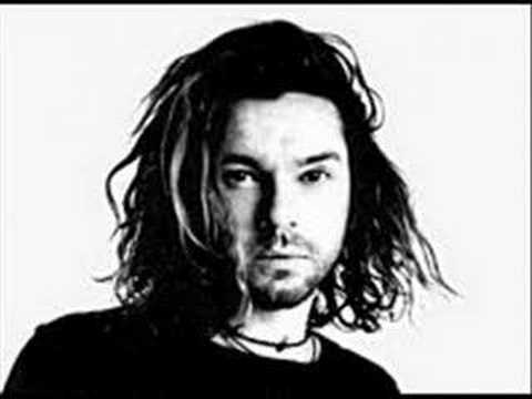Michael Hutchence- I'm just a man tribute - YouTube