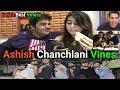 Ashish chachalni -How Brother Irritate Sisters | | HASTE RAHO INDIA