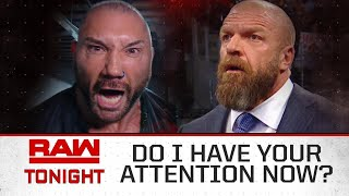 NoDQ Live: 3/4/19 WWE RAW full review, highlights, reactions (Ronda Rousey heel turn) thumbnail