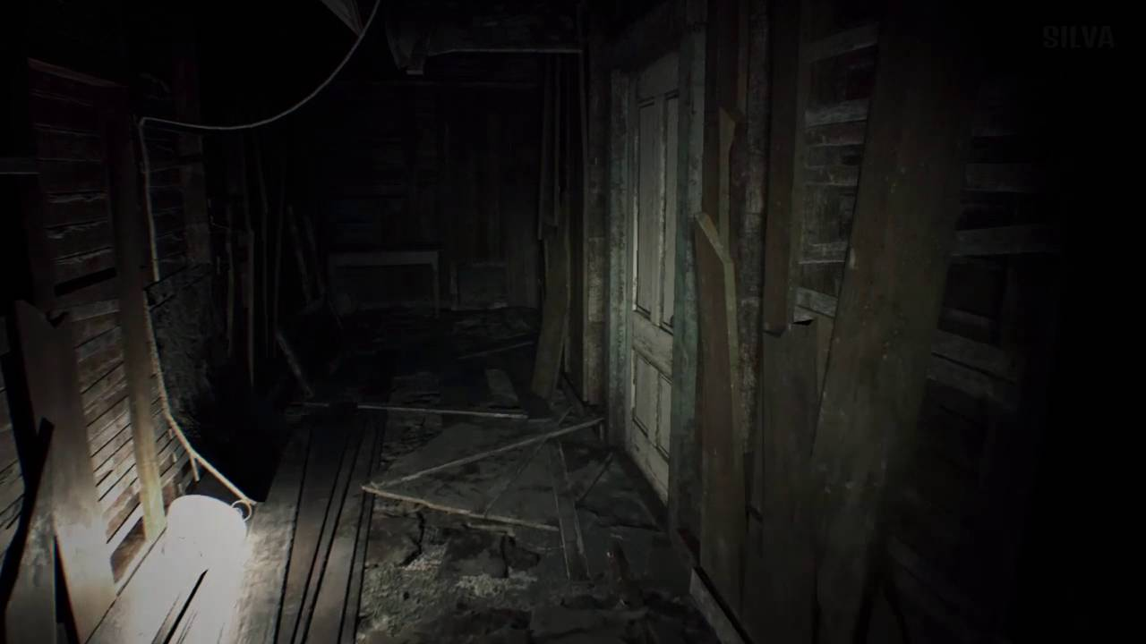 maxresdefault resident evil 7 beginning hour demo i call three exit [fuse box  at virtualis.co