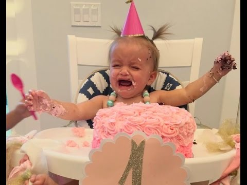 everly s one year